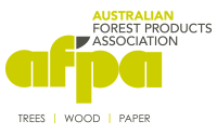 Australian Forest Products Association (AFPA)